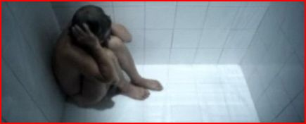 Resultado de imagen para hombre en la ducha imagen