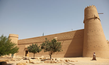 Old-Masmak-fort-Riyadh-Sa-007