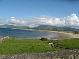 Mullaghmore-Beach-Sligo